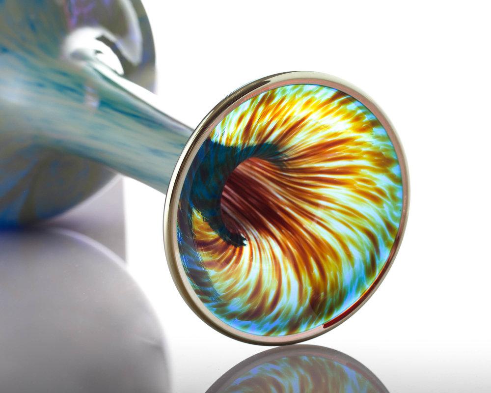 Vase_08.jpg