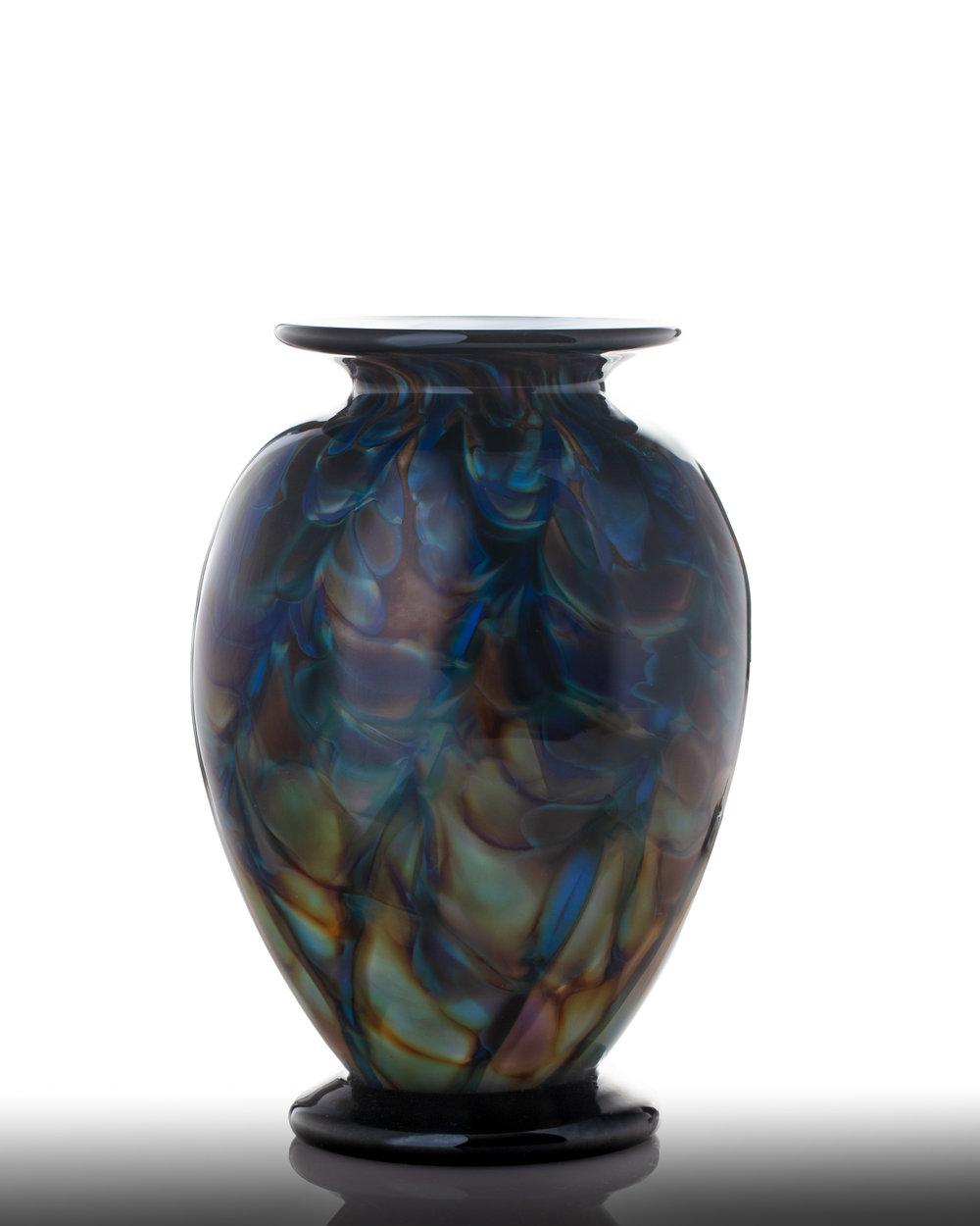 Vase_47.jpg