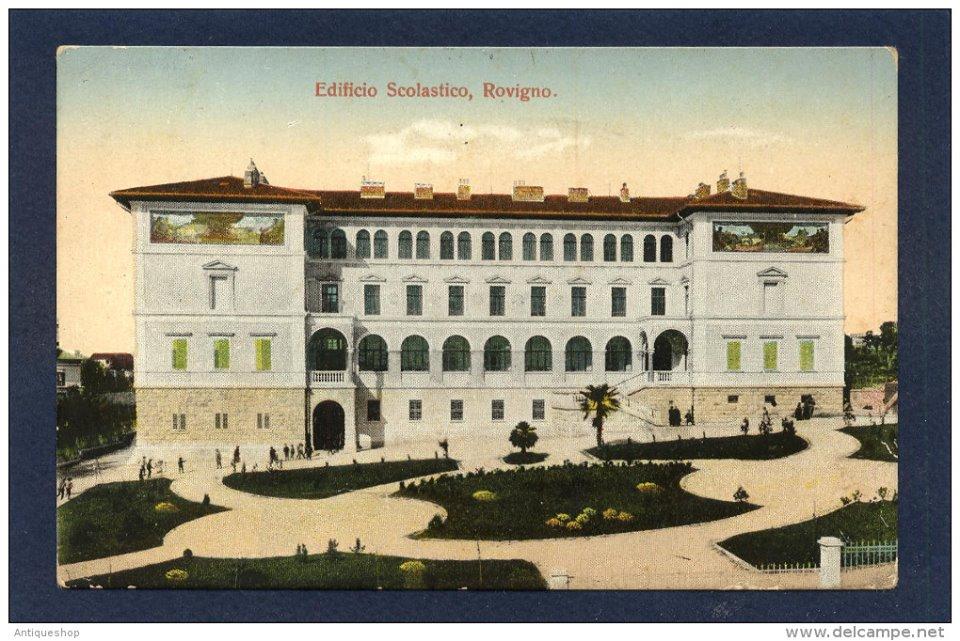 Dad's School in Rovigno.jpg