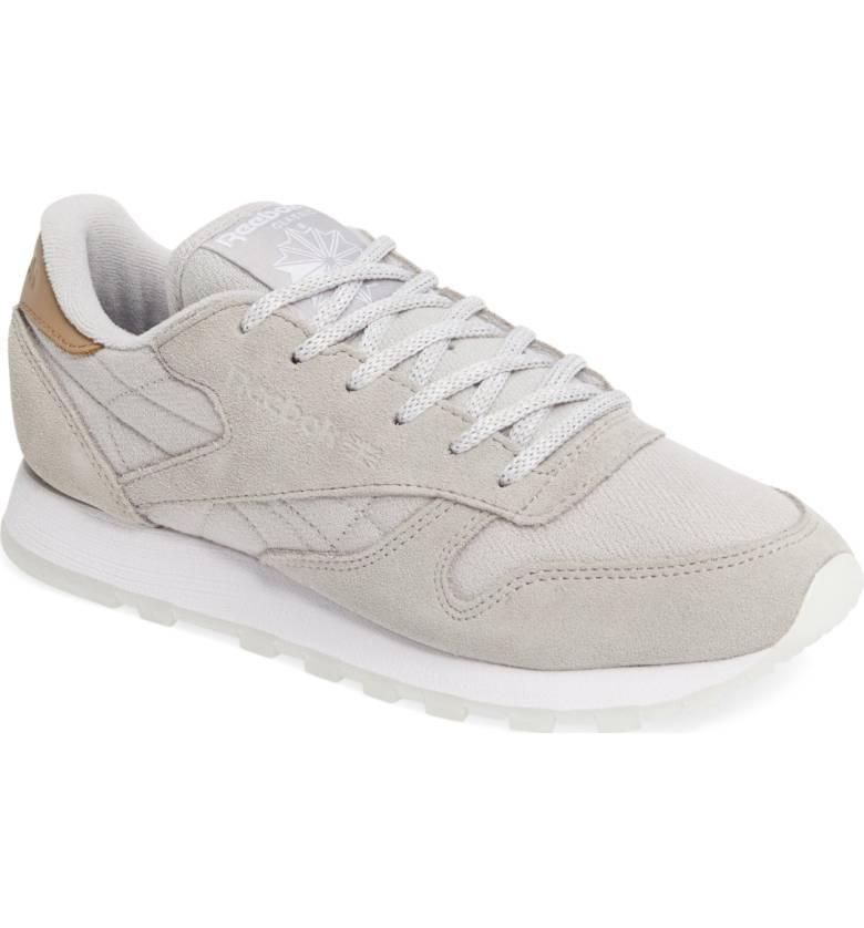 http://shop.nordstrom.com/s/reebok-classic-sea-worn-sneaker-women/4465530?origin=category-personalizedsort&fashioncolor=SKULL%20GREY%2F%20WHITE