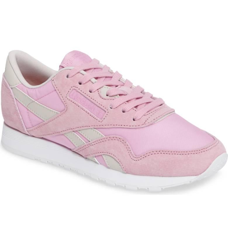 http://shop.nordstrom.com/s/reebok-x-face-stockholm-classic-sneaker-women/4532763?origin=category-personalizedsort&fashioncolor=BLUE%20COMPASSION%2F%20KINDNESS