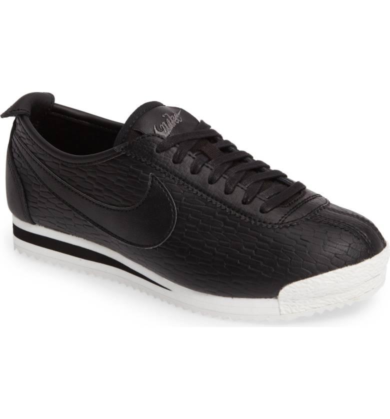 http://shop.nordstrom.com/s/nike-cortez-72-sneaker-women/4765980?origin=category-personalizedsort&fashioncolor=PALE%20GREY%2F%20KHAKI%2F%20WHITE