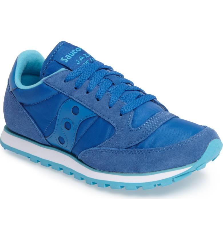 http://shop.nordstrom.com/s/saucony-jazz-low-pro-sneaker-women/4762417?origin=keywordsearch-personalizedsort&fashioncolor=BLUE