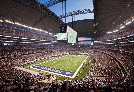 at-t-stadium-cowboys.jpg