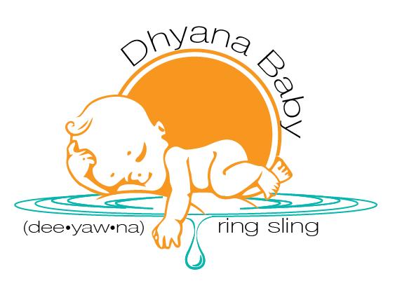 dhyana_logo_fullcolor-01.png