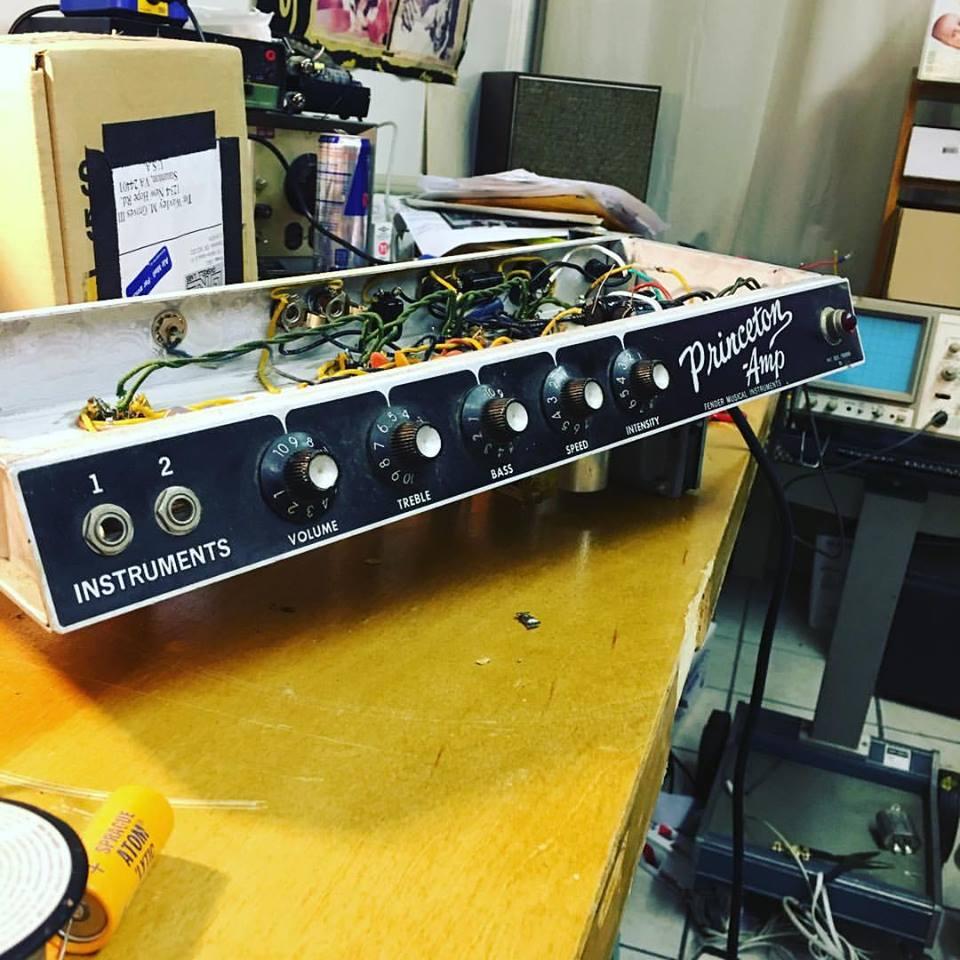 amp repair 1.jpg