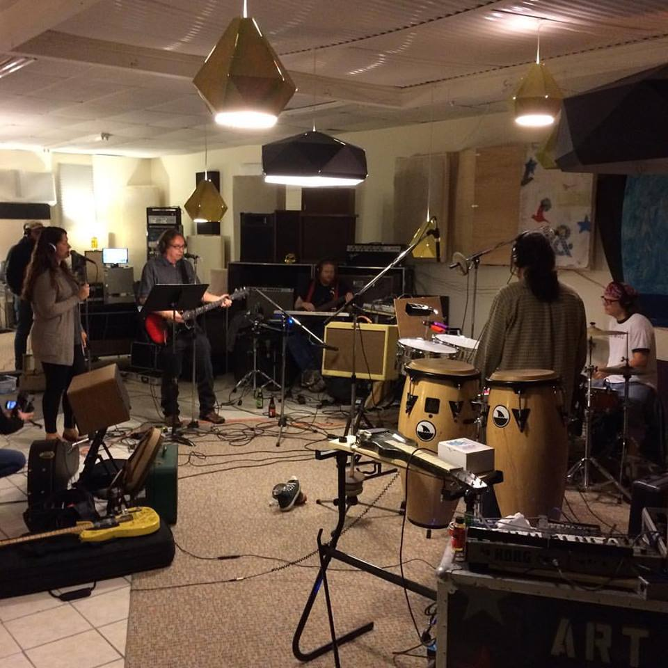 recording 4.jpg