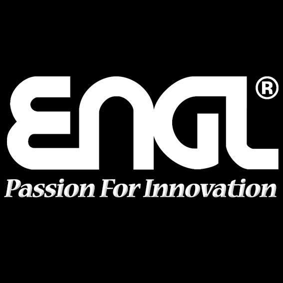 ENGL.jpg