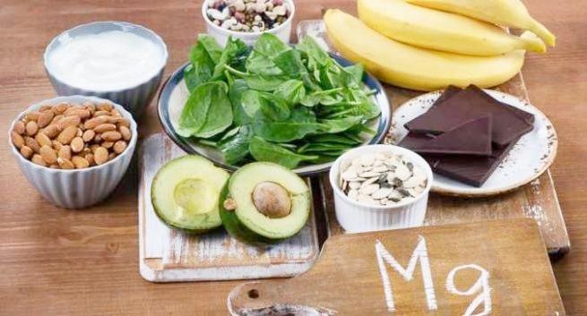 magnesium-rich-foods-655x353.jpg