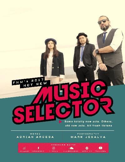 fhm-music-selector.jpg