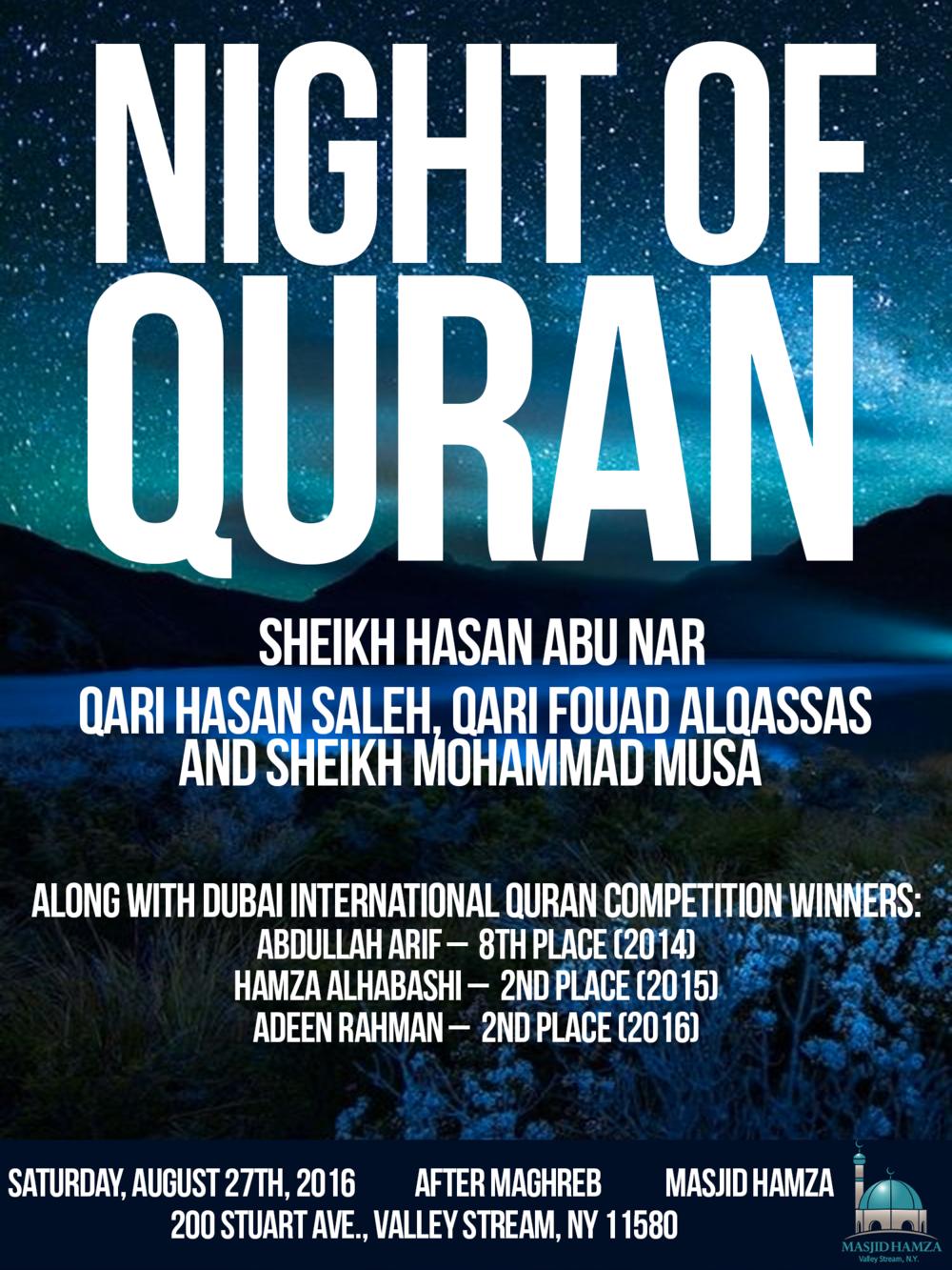 Masjid Hamza - Night of the Quran Flyer V3.png