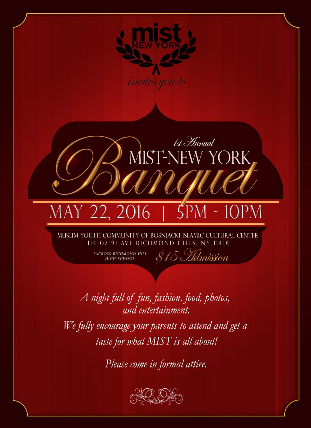 MIST NY Banquet.png