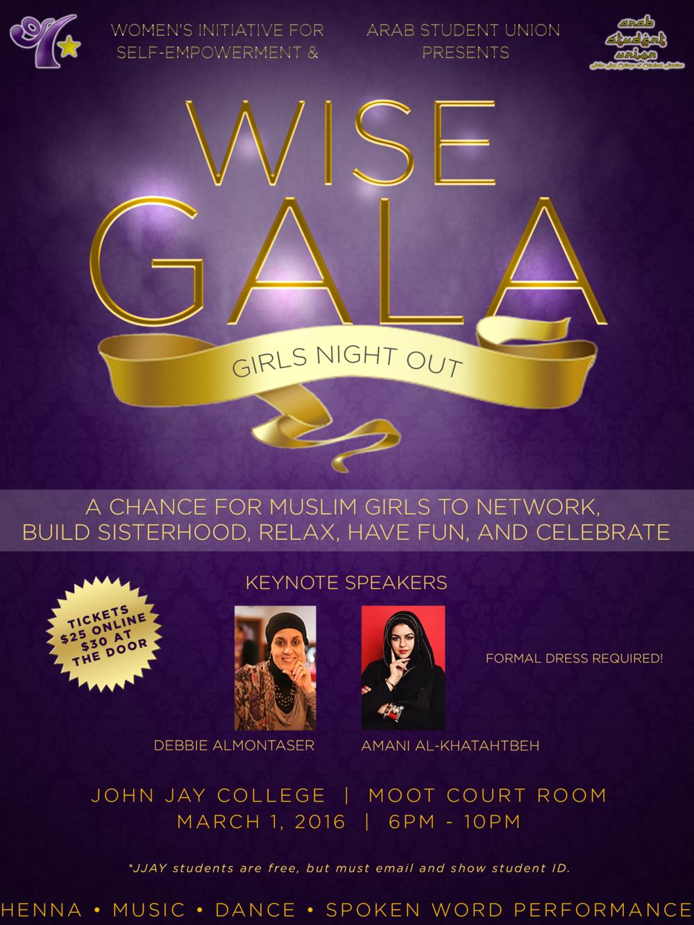 WISE GALA v3.png