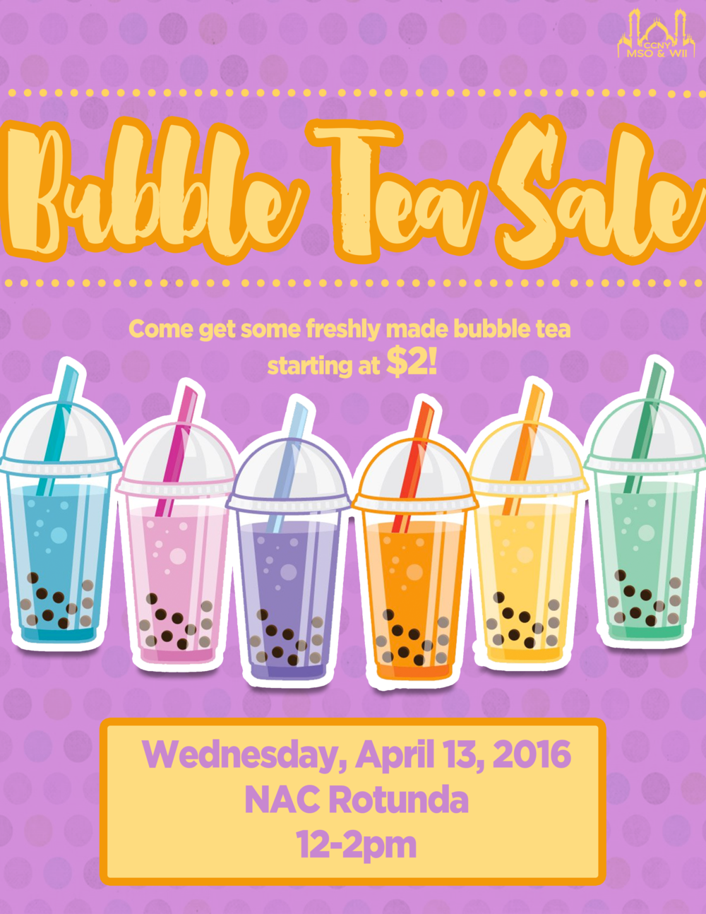 IAW 2016 Bubble Tea Flyer.png