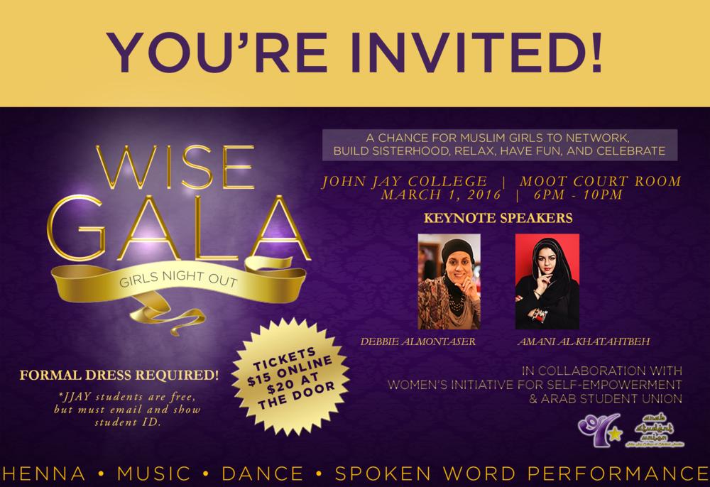 WISE GALA E-INVITE.png