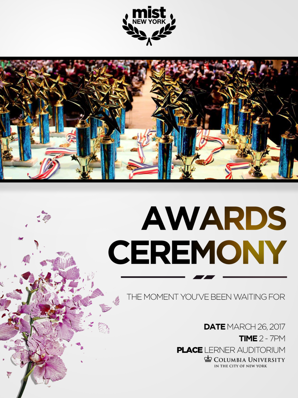 awards ceremony.png