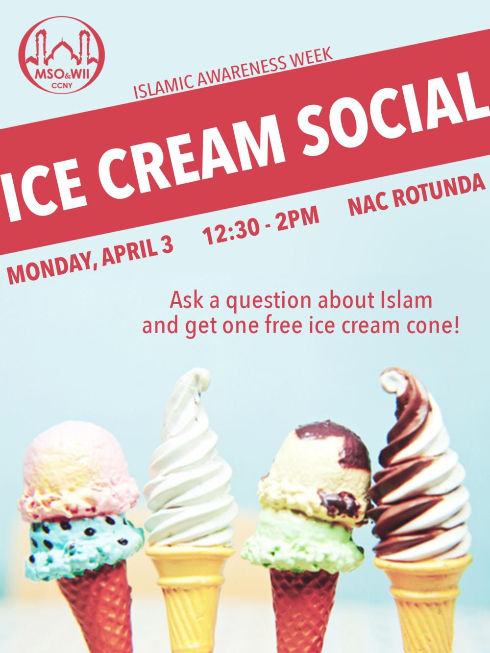 IAW 2017 ice cream social.png