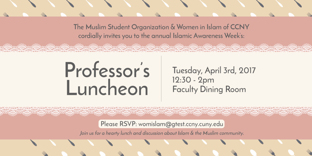 IAW 2017 Professors Luncheon Invite 8x4.png