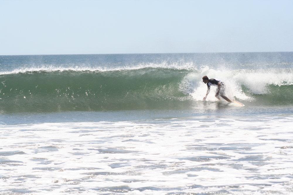Surfing-Roca_Bruja-Guanacaste-Costa_Rica.JPG