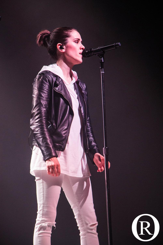 Tegan & Sara 29.jpg