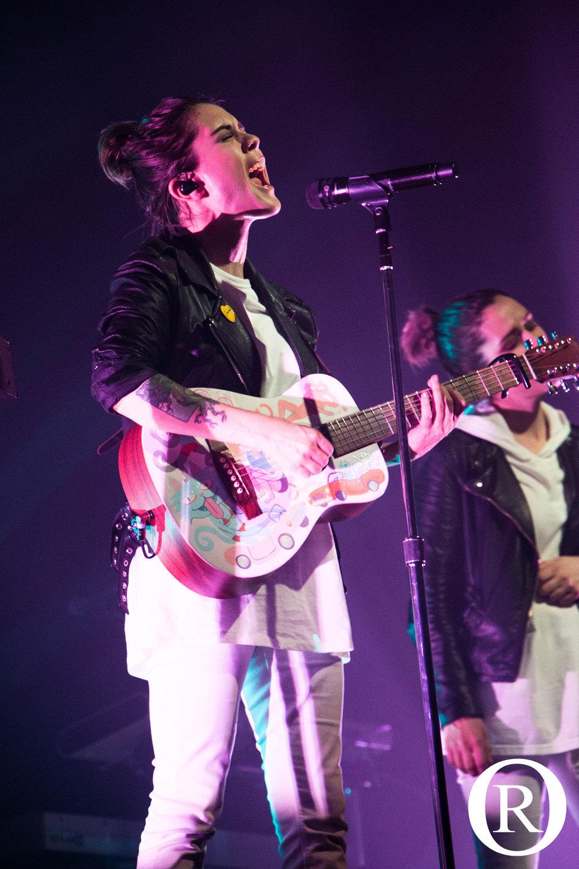 Tegan & Sara 32.jpg