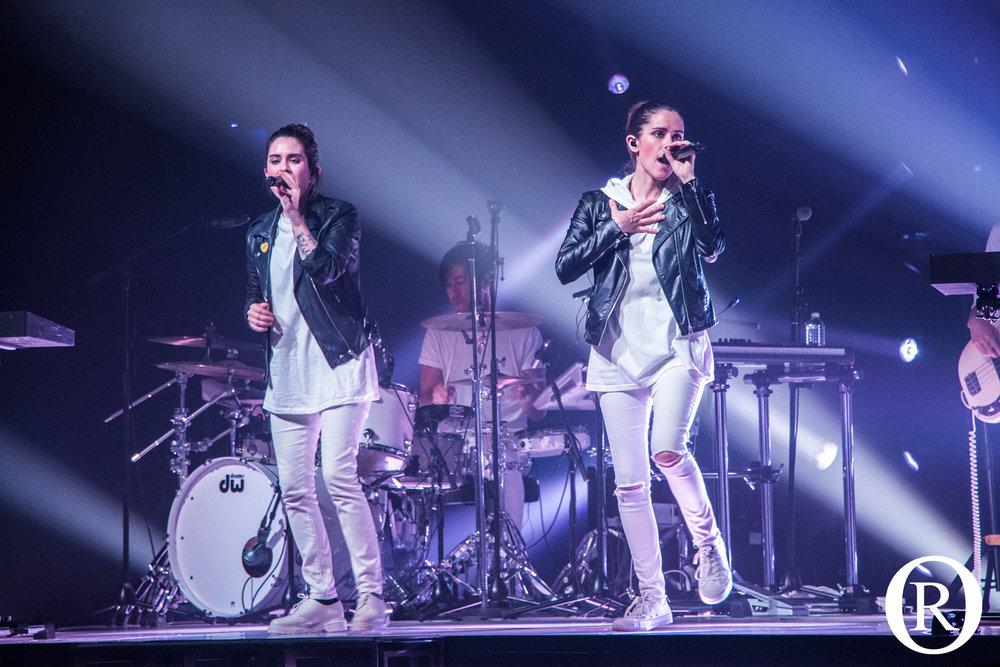 Tegan & Sara 35.jpg