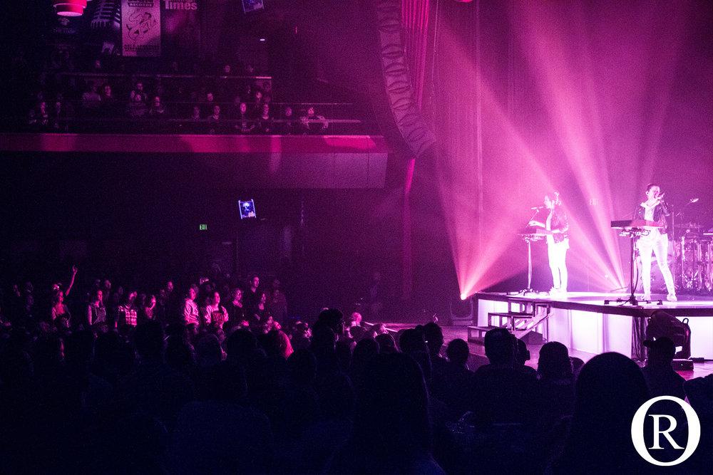 Tegan & Sara 58.jpg