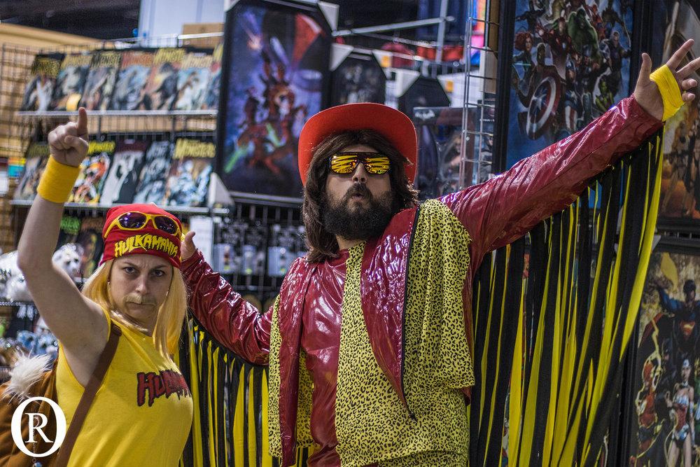 Wizard World Chicago - Day 1 5.jpg