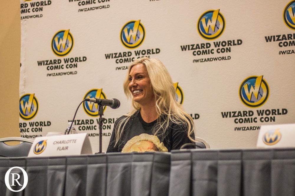 Wizard World Chicago - Day 1 15.jpg