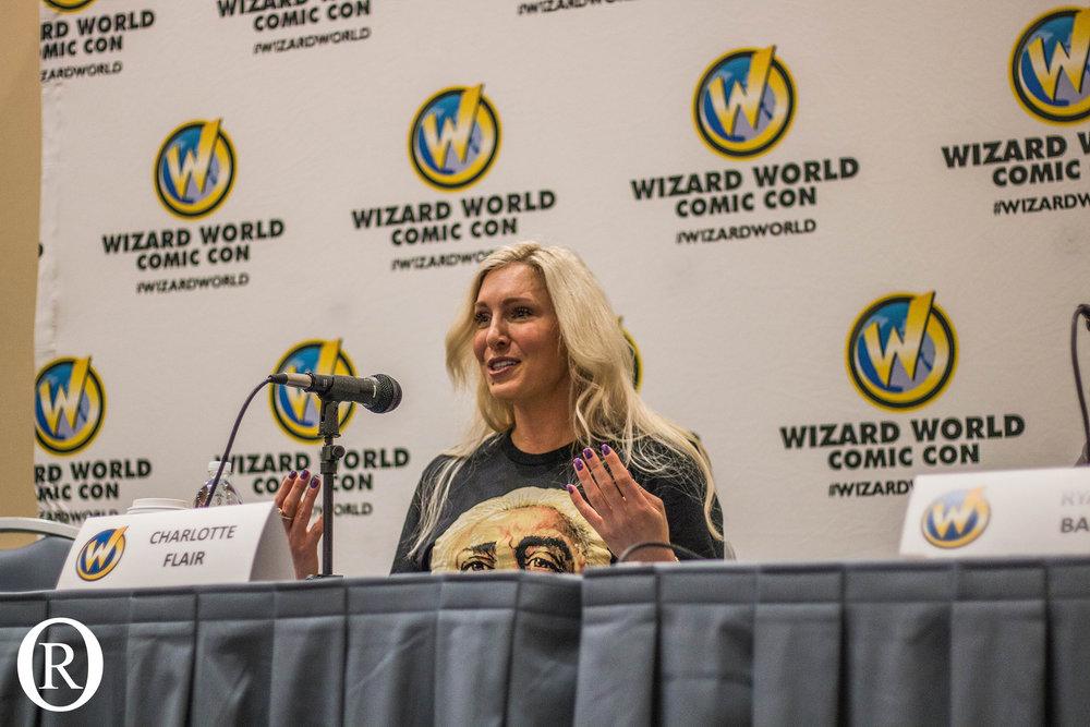 Wizard World Chicago - Day 1 16.jpg