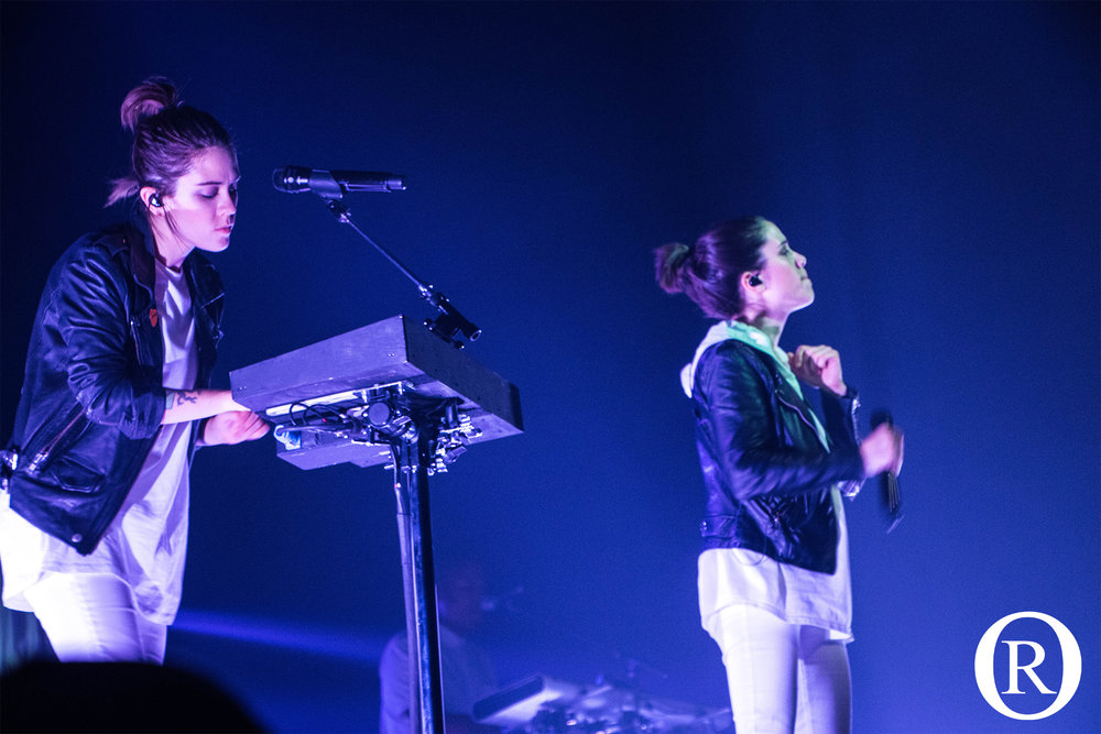 Tegan & Sara 20.jpg