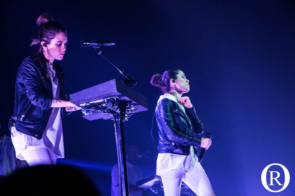 Tegan & Sara 21.jpg
