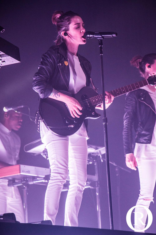 Tegan & Sara 24.jpg