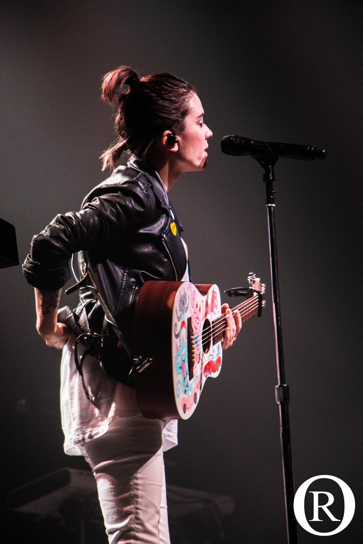 Tegan & Sara 30.jpg