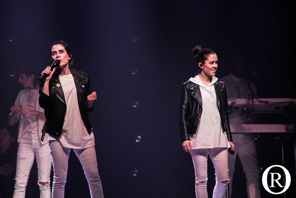Tegan & Sara 33.jpg