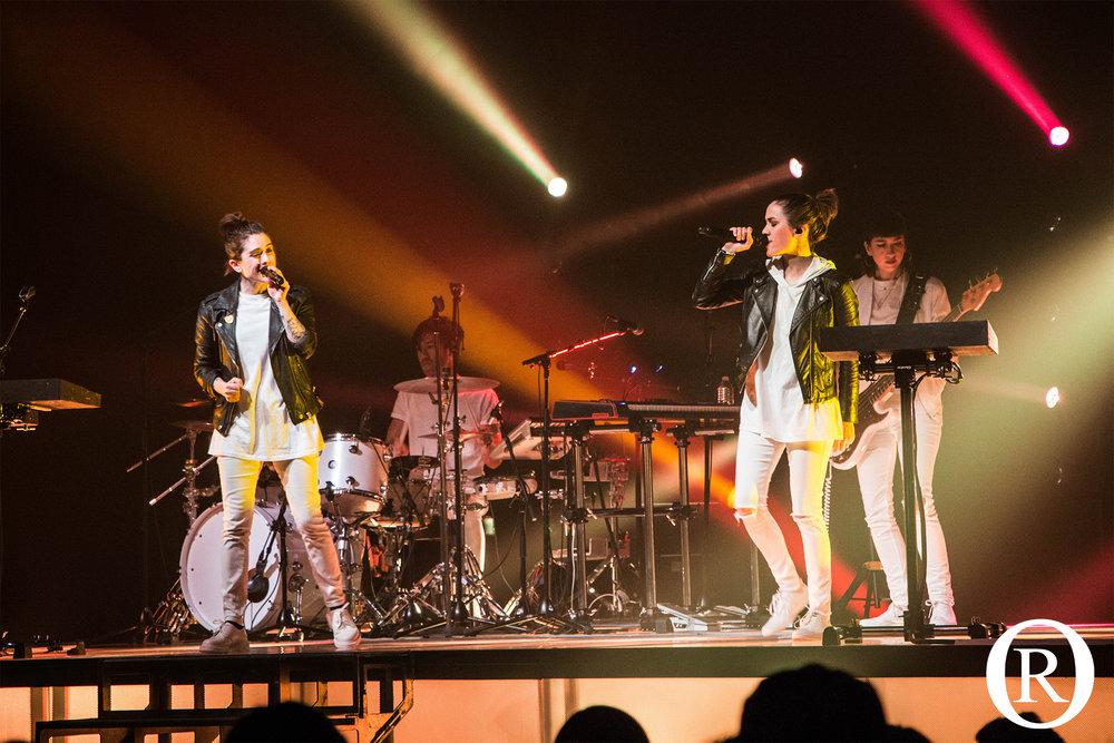 Tegan & Sara 34.jpg