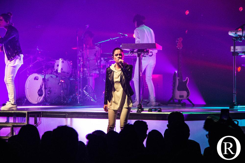 Tegan & Sara 36.jpg