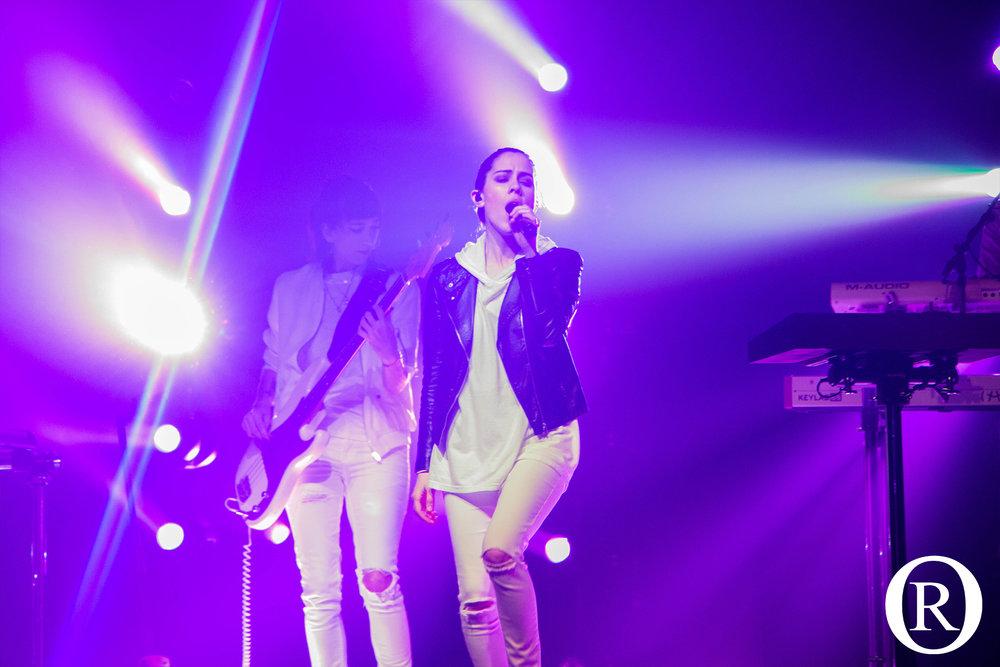Tegan & Sara 37.jpg