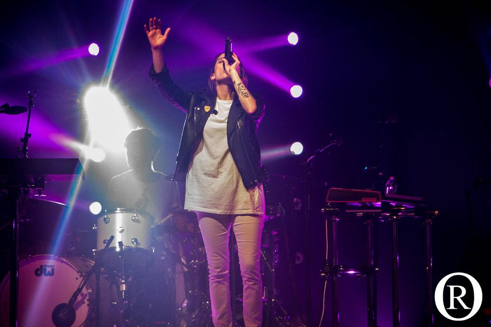 Tegan & Sara 38.jpg