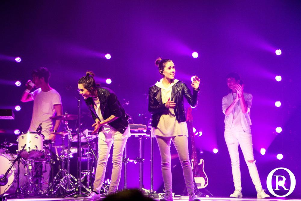 Tegan & Sara 40.jpg