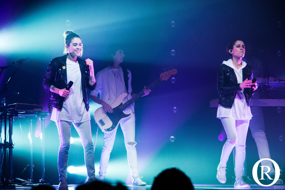 Tegan & Sara 44.jpg