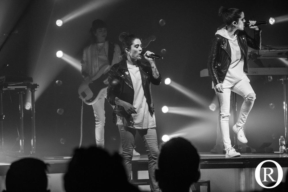 Tegan & Sara 46.jpg