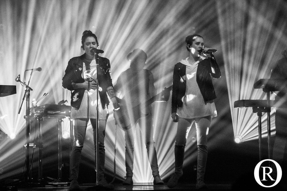 Tegan & Sara 49.jpg