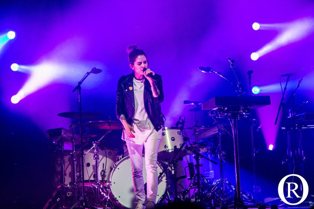 Tegan & Sara 56.jpg