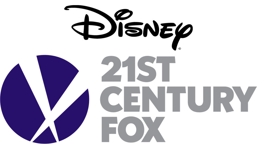 FOX:Disney.jpg