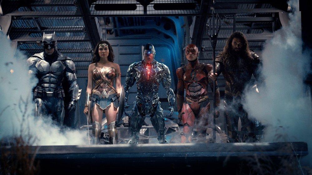 justice-league-cast-hi-res.jpeg