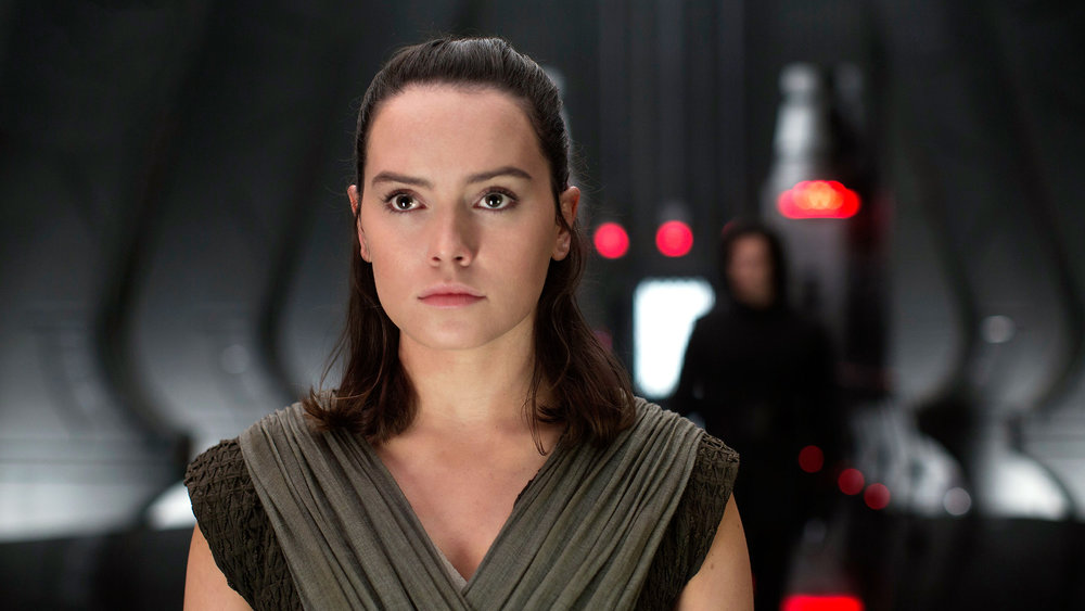 rey-in-star-wars-the-last-jedi-2017-u0-2560x1440.jpg