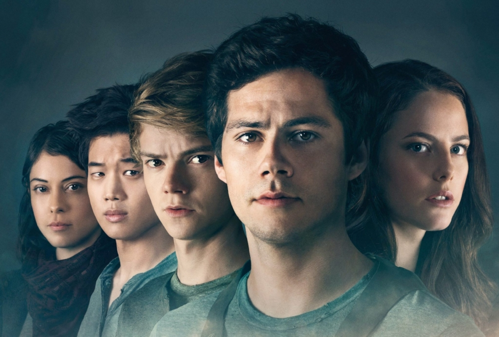 Maze-Runner-the-Death-Cure-2018.jpg
