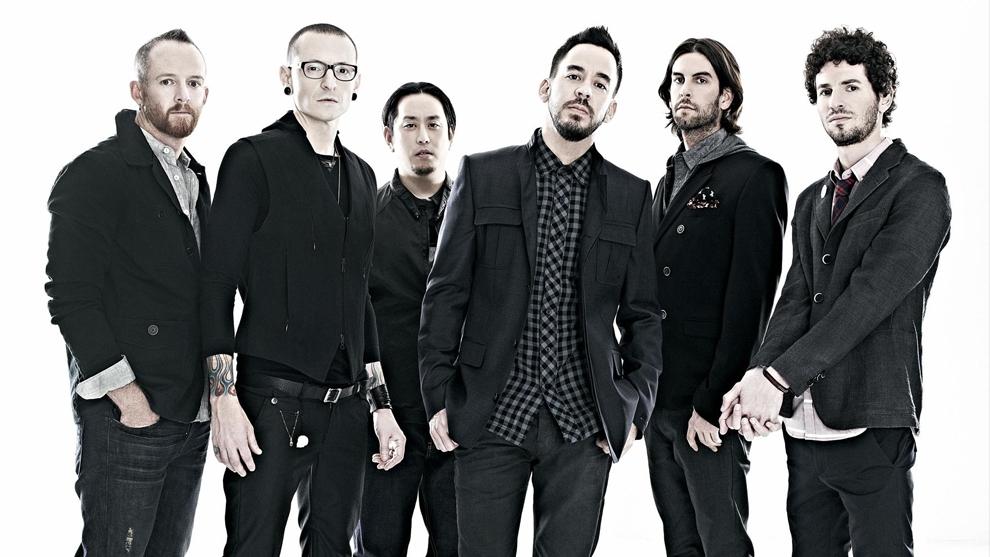 Linkin-Park.jpg