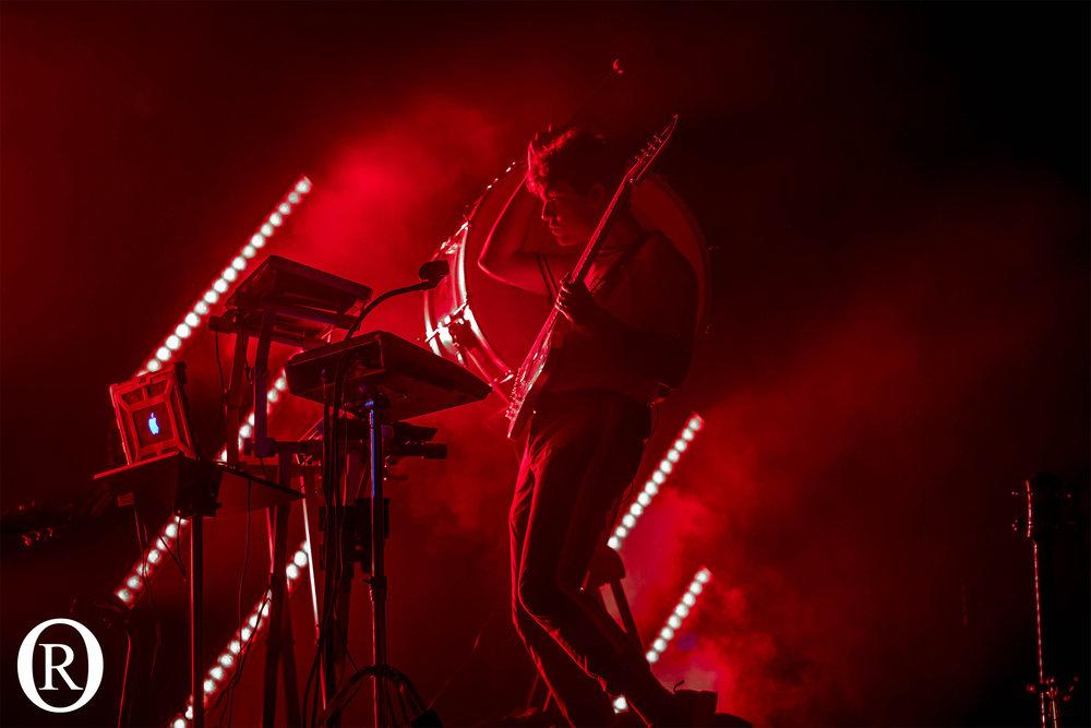 Echosmith 2.jpg